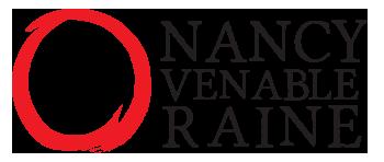 Nancy V. Raine